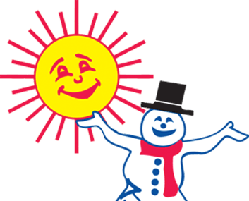 Services Wheaton Il Heating And Cooling Borter